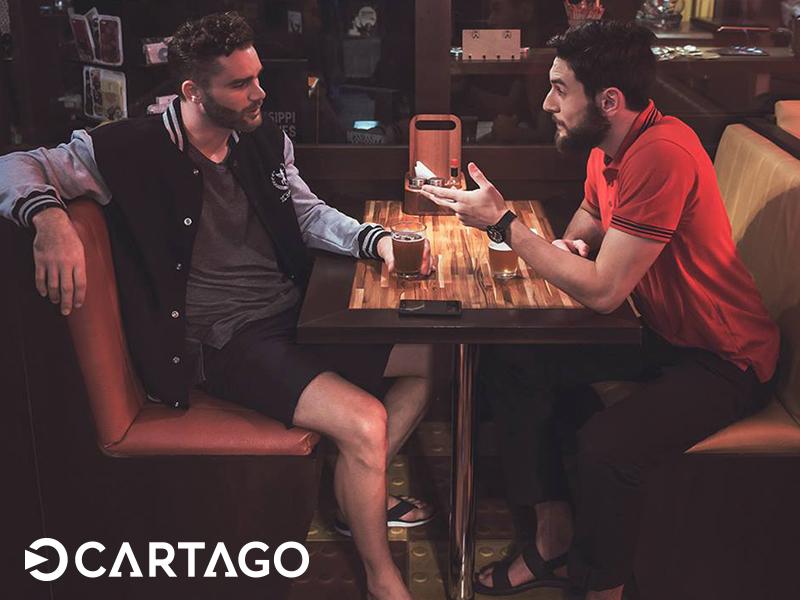 galeria-cartago_1-800x600px_1523054020