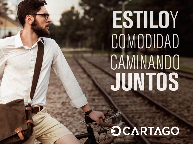 galeria-cartago_3-800x600px_1523054022
