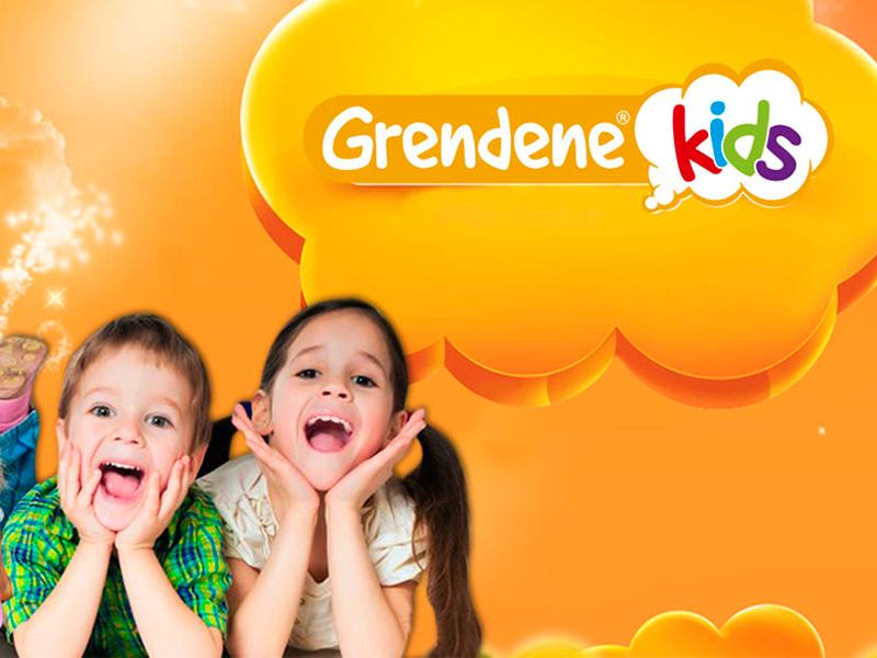 galeria-grendene_1-800x600_1523054171