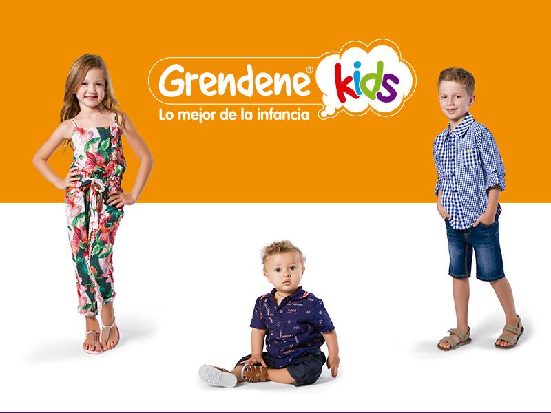 galeria-grendene_3-800x600_1523054172