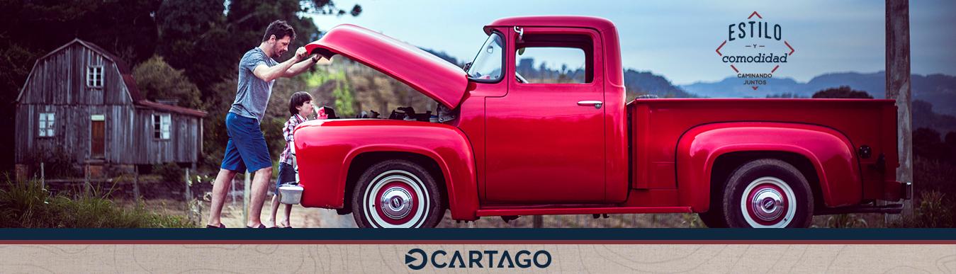 Banner-Cartago-1349x385px
